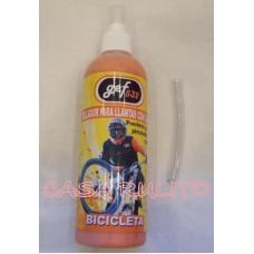 antipinchaduras bici 237 cm.(20)