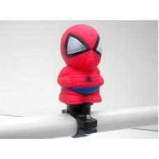 bocina muñeco 53 hombre araña ( 953 )   *<