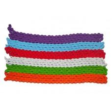 cadena china ( tough-maya ) color       *<