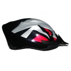 casco imp. grande c/vis.y nuq.(11)      *<