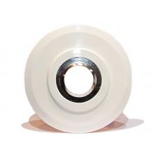 cubre rayos plastico easman centro metal*<