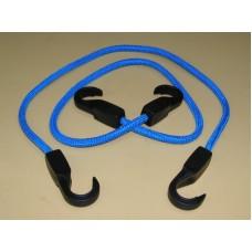 elastico para portapaquete el par       *<