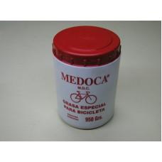 grasa medocca de 1 kilo                  <