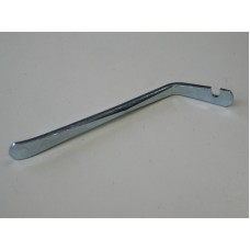 h llave saca cubiertas metal     x 1    *<