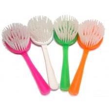 liq.cepillo limpieza cerda suave  (12)