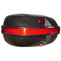 moto baul c/base metal 55x42x29 (618)   *<