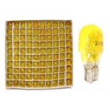 moto lamp.giro.sb-12v10w tk21    (100)  *<