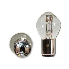 moto lamp.del. 2p-12v35/35w-tk55  (10)  *<