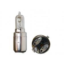 moto lamp.del. 2p-12v35/35w-ba20d (10)  *<