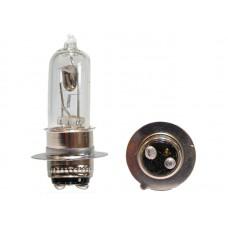 moto lamp.del. 2p-12v35/35w-p15d25(10)  *<