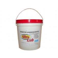 h.gom pasta anticorr.p/talon precu(4 kg)