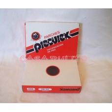 parche precurex  px-40      ( x 100 )