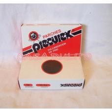parche precurex  px-55      ( x 40 )