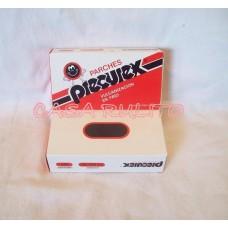 parche precurex  px-65-30   ( x 80 )