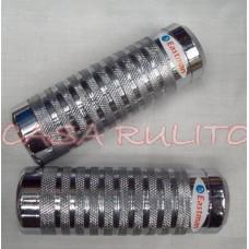 pedalin ancho 33.5mm. x 102mm.          *<