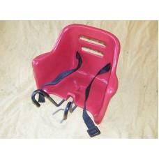 silla de plastico del. rulito