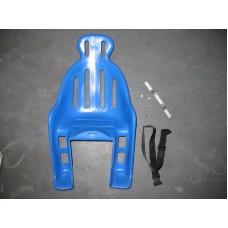 silla de plastico trasera rulito max