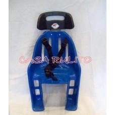 silla de plastico trasera rulito eco