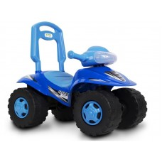 Andarin hombre cuatry azul   440010  *<