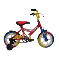 bicic cross r.12 hombr-plas-c/f-he-est  *<