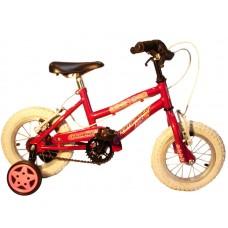 bicic play r.12 dama   c/f-vb-est-rayo  *<