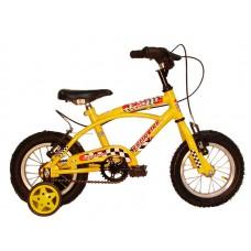 bicic play r.12 hombre c/f-vb-est-rayo  *<