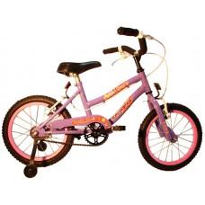 bicic play r.14 dama   c/f-vb-est-des   *<