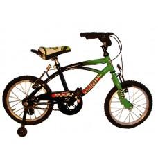 bicic play r.14 hombre c/f-vb-est-des   *<