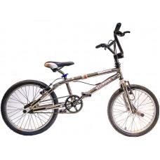 bicic frest. eko  r.20  cromada 36°des  *<