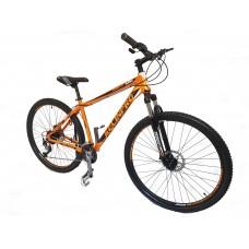 bicicleta t.t. r.29 alum.v-b-24-Acera  *<