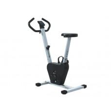 bicic gym 1410 mecanica   ( b0157 )     *<