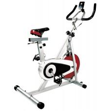 bicic gym spinning piñon libre (4600)   *<
