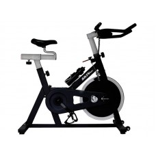 bicic gym spinin piñon fijo             *<