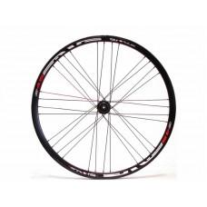 rueda cc26pd.c45 4x4 32° c/l rm33     di*<