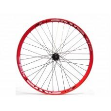 rueda cc26pd.c45 cor 36° c/l rm35     di*<
