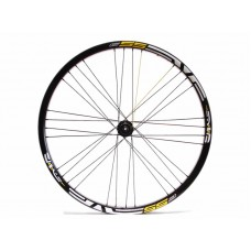 rueda cc26pd.c55 4x4 32° c/l rm33     di*<
