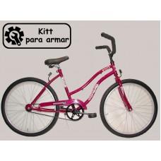 bicikitt playera r.24 dama              *<