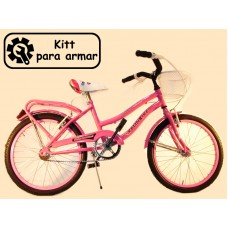 bicikitt primat. r.20 c/f y can         *<