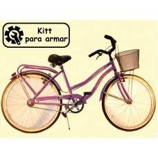 bicikitt primat. r.26 c/f y can         *<