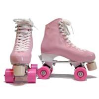 patines con botas doncella 26 al 35      *