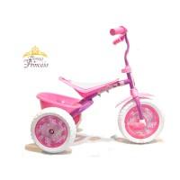 Triciclo mid princess        303061  *<