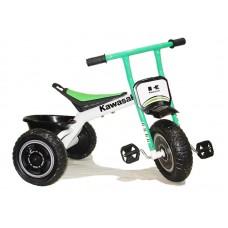 Triciclo max kawasaki        304002  *<