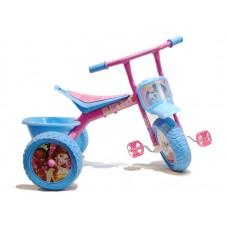 Triciclo max princess        301123  *<